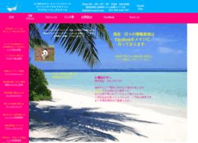 aqua1.com