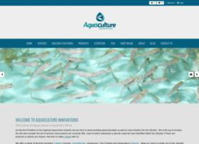 aquaafrica.co.za