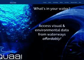 aquaai.com