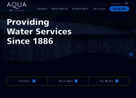 aquaamerica.com