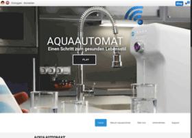 aquaautomat.de