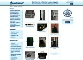 aquabarrel.com