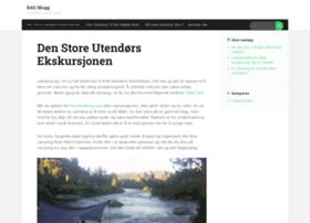 aquabikadventure.com