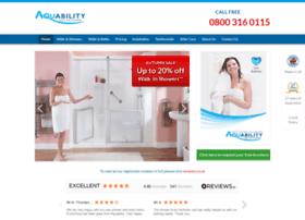 aquability.com