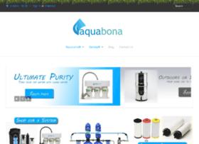 aquabona.ca