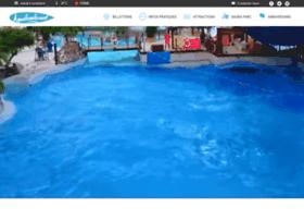 aquaboulevard.com