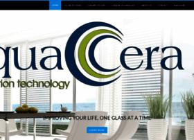 aquacera.com