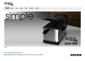 aquachef.com
