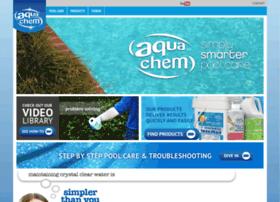 aquachem.com