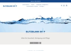aquacleanversand.de