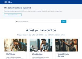 aquacom.co.uk