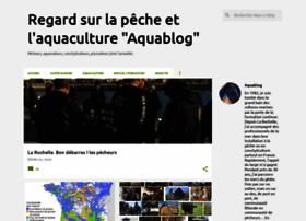 aquaculture-aquablog.blogspot.ch