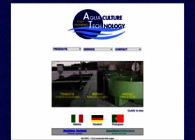 aquaculture-com.net
