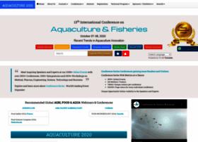 aquaculture-fisheries.conferenceseries.com