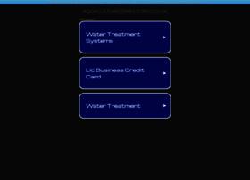 aquaculturedirectory.co.uk