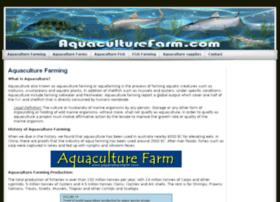 aquaculturefarm.com