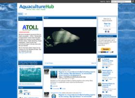 aquaculturehub.com