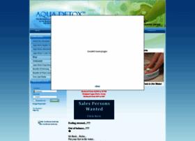 aquadetoxusa.com