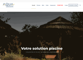 aquadiscount.com