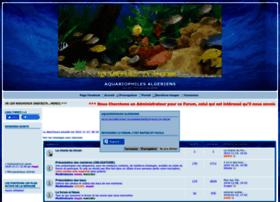 aquadz.forumalgerie.net