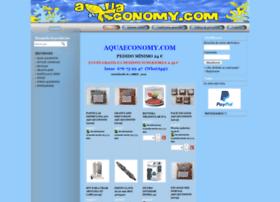 aquaeconomy.com
