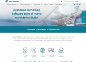 aquaesolutions.com