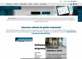 aquaesolutions.es