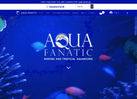 aquafanatic.co.za