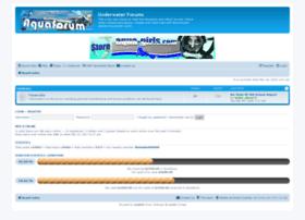 aquafans.net
