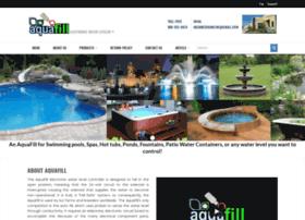 aquafill.com