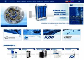 aquafilter.com