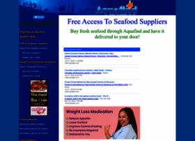 aquafind.com