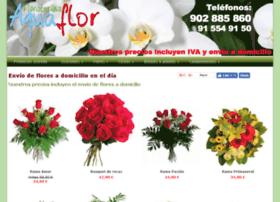 aquaflor.com