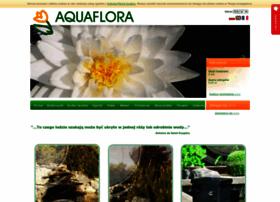 aquaflora.pl