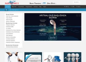 aquaforce.com.tr