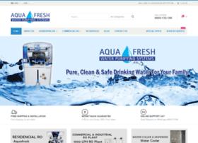 aquafresh-ro-system.in