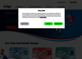 aquafresh.co.uk