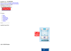 aquafreshindia.com