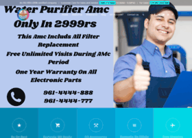 aquafreshindia.net