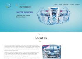 aquafreshrosolution.com