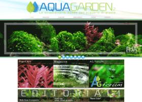 aquagarden.it