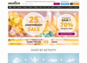 aquagear.com