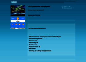 aquagood.nethouse.ru