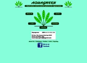 aquagreen.com.au