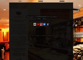 aquagrill.com