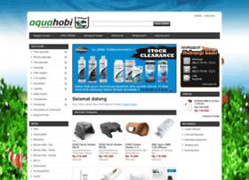 aquahobi.com