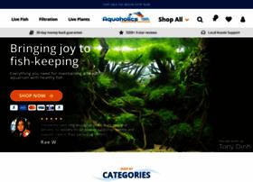 aquaholicsonline.com.au