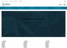 aquainterio.ru