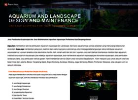 aquajaya.com