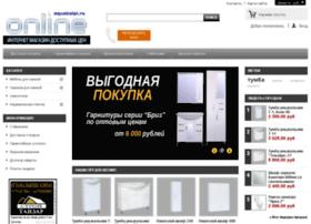aquakelpi.ru